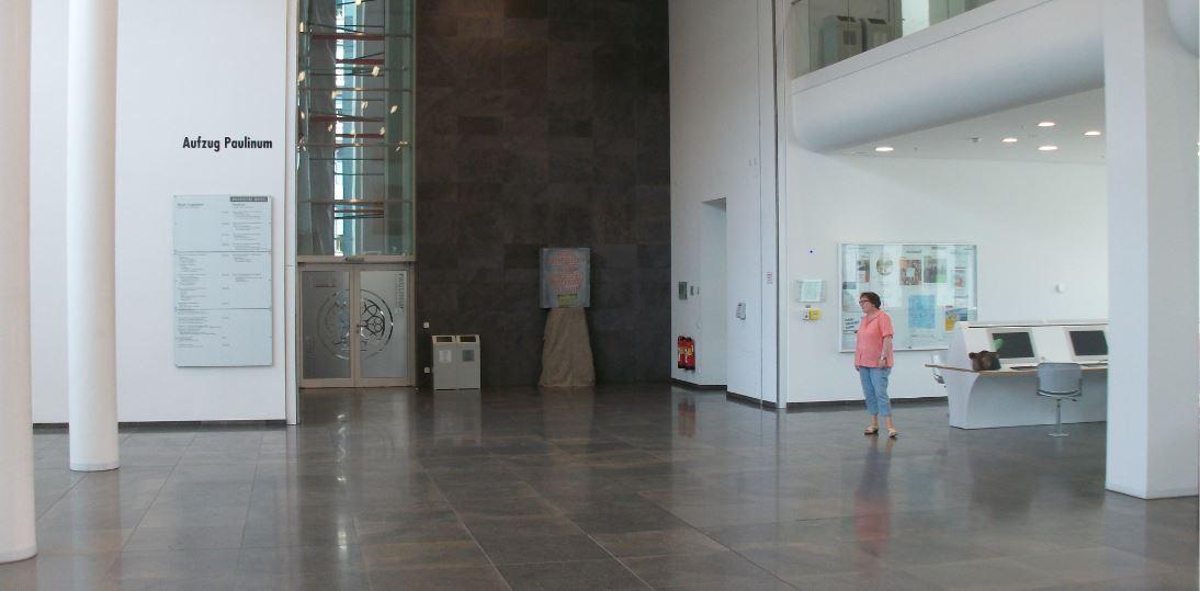 Galerie 13.8.15