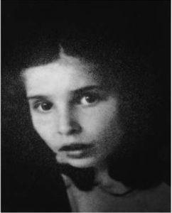 Ursula Heidrich